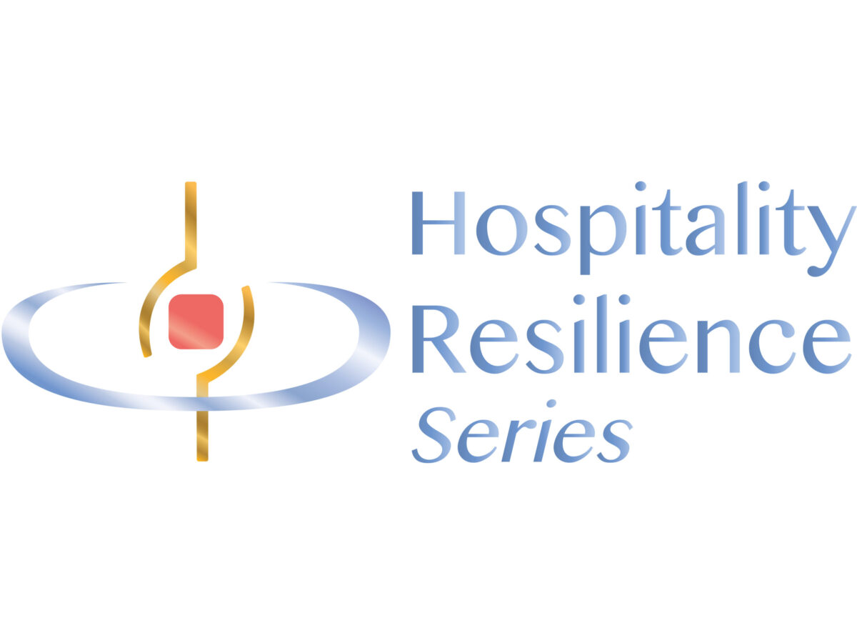 Hospitality Resilience Series – Session 3